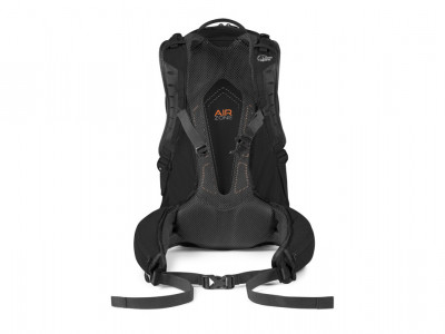 AirZone Z 25