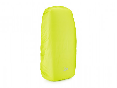 Flourescent Raincover XL