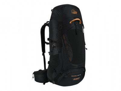 Axiom 5 Manaslu 65:75 Large