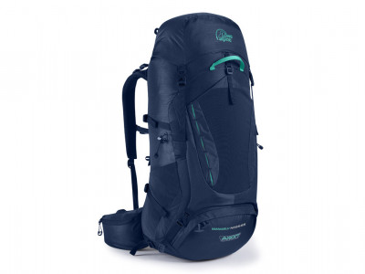 Axiom 5 Manaslu ND 55:65
