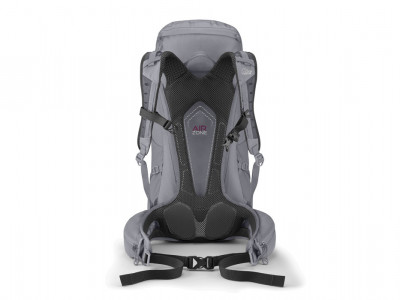 AirZone Trail ND 32