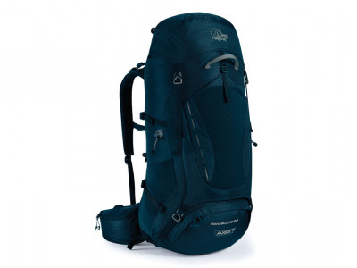 Axiom 5 Manaslu 55:65 Large