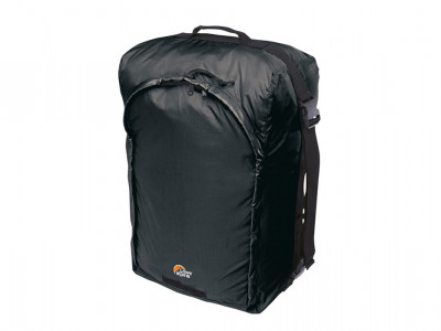 Baggage Handler L