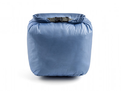 Ultralite Drysack XL