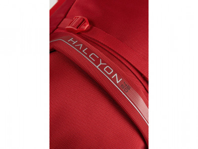 Halcyon 35:40 Large