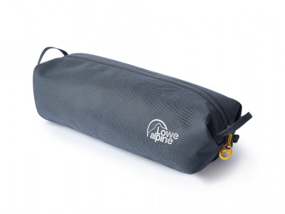 Mountain Accessory Bag