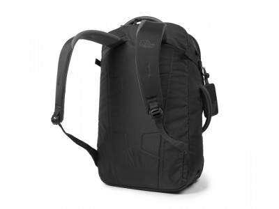 AT Lightflite Carry-On 45