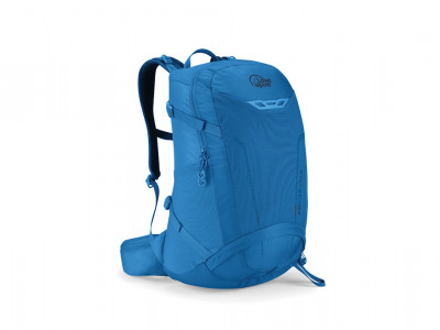 AirZone Z Duo 30