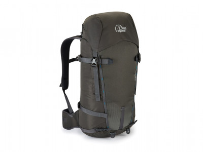 Peak Ascent ND 38