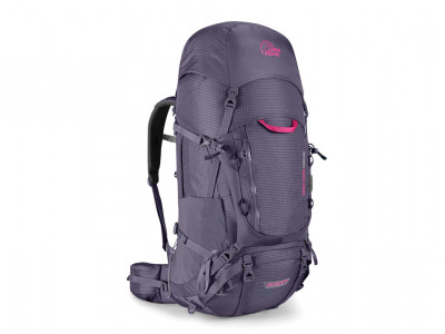 Axiom 7 Cerro Torre ND 60:80