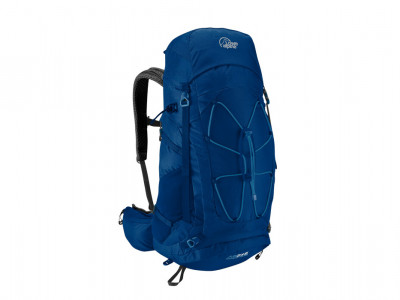 AirZone Camino Trek ND 35:45