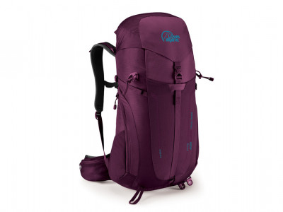 AirZone Trail ND 28