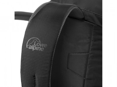 AT Lightflite Carry-On 40