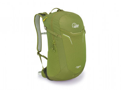 AirZone Active 18